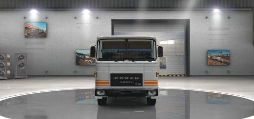 roman-diesel-1-1_1