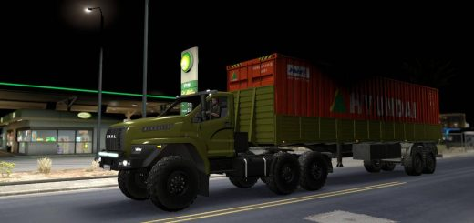 russian-offroad-pack-for-1-313-offroad-trucksoffroad-trailers-pack_5_FR409.jpg