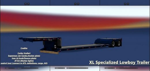 xl-specialized-lowboy-trailer-1-32-x_1
