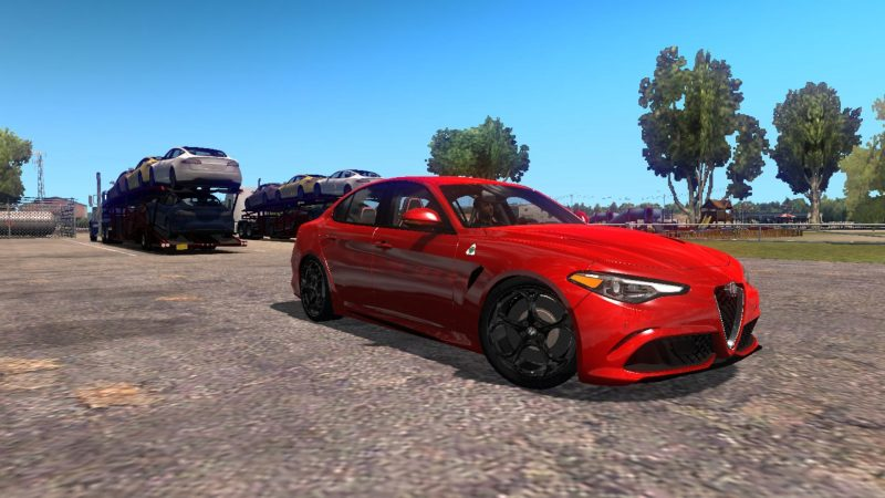 2013-alfa-romeo-giulia-version-1-0_2