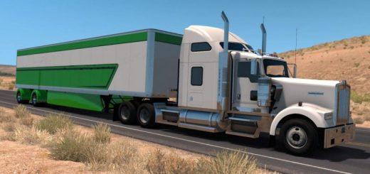 5214-custom-53-trailer_1
