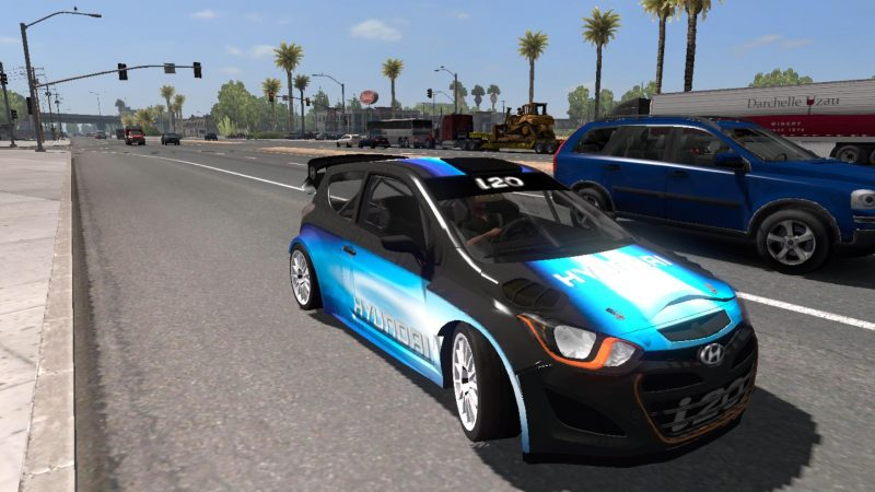 8355-hyundai-i20-wrc-version-1-0_1