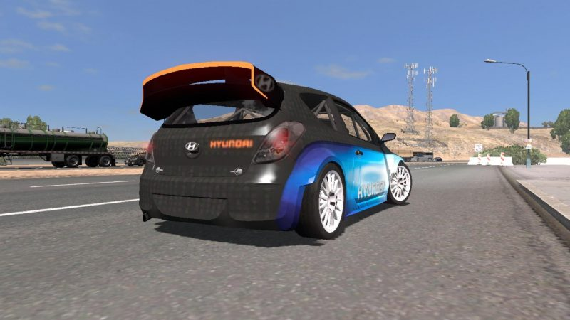 8355-hyundai-i20-wrc-version-1-0_2