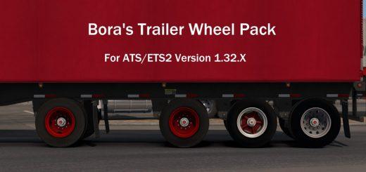 Boras-Trailer-Wheel_VWQQ5.jpg