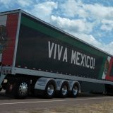 Custom-53-Trailer-3_5FVEA.jpg