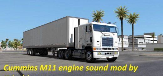 Engine-Sound-601x338_3V222.jpg