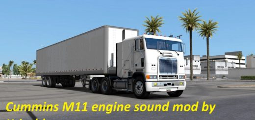 Engine-Sound_E5533.jpg