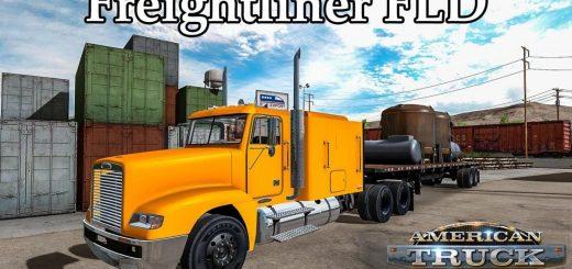Freightliner-FLD_54DD9.jpg