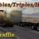 Heavy-Trailers-in-Traffic_316FE.jpg