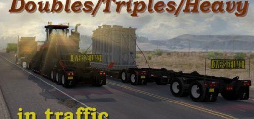 Heavy-Trailers-in-Traffic_316FE.jpg