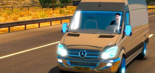 Mercedes-Sprinter-2015_E688.jpg