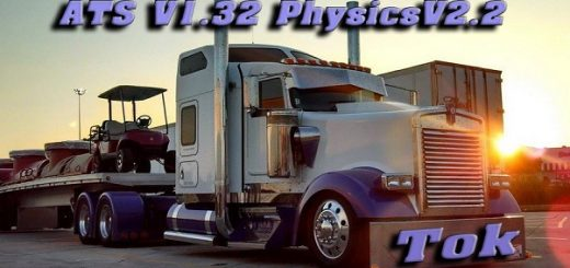 Physics-of-the-truck_546V.jpg