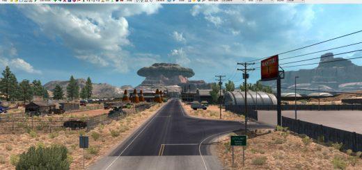 Radiator-Springs-3_1ASVF.jpg