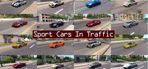 Sport-Cars-Traffic-2_1SX0Z.jpg