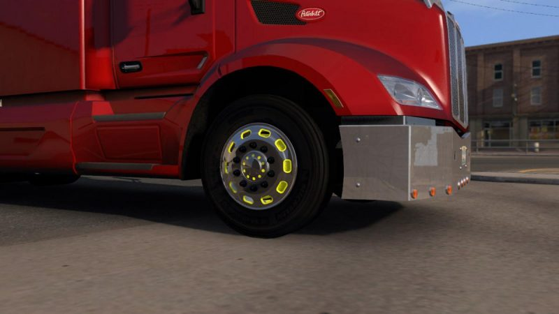 american-pro-truckers-wheel-and-accessories-pack_1