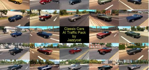 classic-cars-ai-traffic-pack-by-jazzycat-v2-2_1