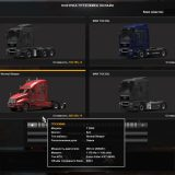 fix-for-truck-kenworth-t2000-version-1-0_3_A00W1.jpg
