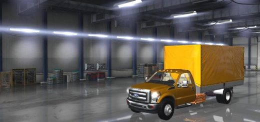 ford-f450-for-ats-1-31-1-32_1