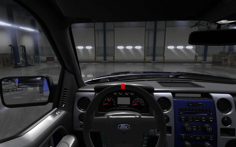 ford-f450-for-ats-1-31-1-32_2