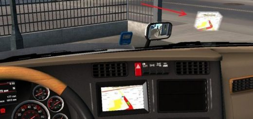 heads-up-display-v1-0-1-30-x-1-32-x_1