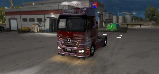 mercedes-benz-mp2-for-ats-1-31-x-fixed-standalone_1