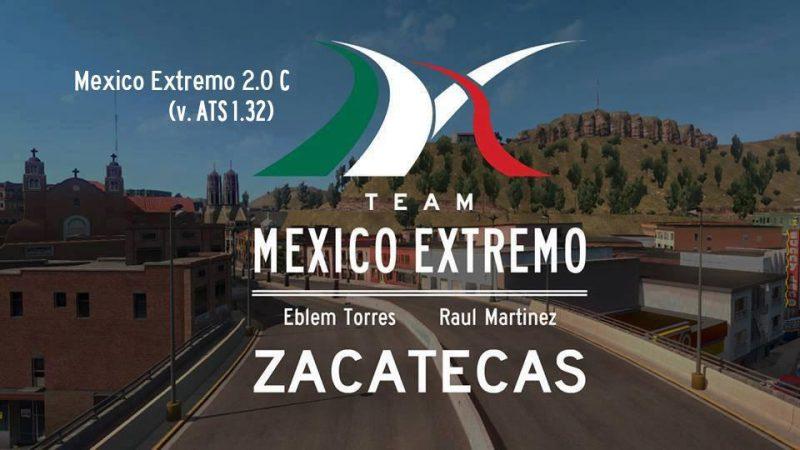 mexico-extremo-v-2-0c-for-ats-1-3_1