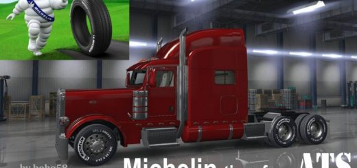 michelin-tires-for-ats-1-32-x_1