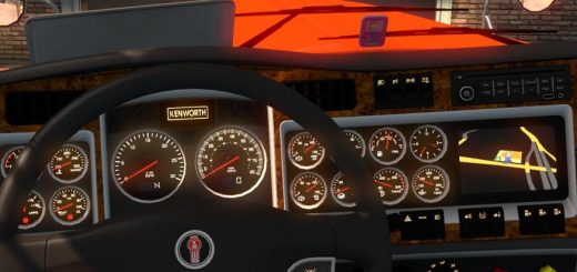 onboard-computer-kenworth-w900-version-3-0-upd-24-08-18_3_8F296.png