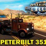peterbilt-351-ats-1-32-x_1