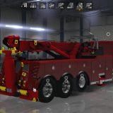 peterbilt-388-heavy-blades-wrecker-1-311-32_2_9Z8F.png