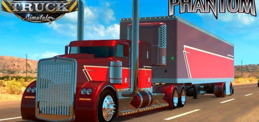 phantom-truck-1-31-update_1_4V309.jpg