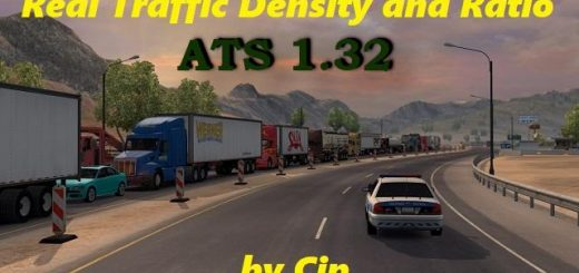 real-traffic-density-and-ratio-ats-1-32_1