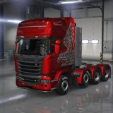 scania-trucks-for-ats-v1-8-1-32-x_4