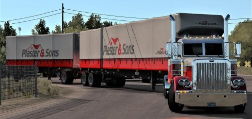 scs-company-skins-trailers-ownership_3_3QX2D.jpg