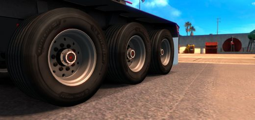 smartys-wheel-pack-v1-3-1-32-x_3_0DDQW.png