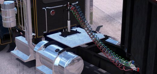 trailer-cables-high-detail-1-31-1-32_1_XZ92X.jpg