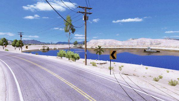 viva-mexico-map-v-2-4-5-rebuilt-for-ats-1-32-x-fixed_1