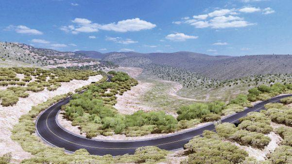 viva-mexico-map-v-2-4-5-rebuilt-for-ats-1-32-x-fixed_3