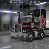 western-star-custom-1-311-32_3_DFE65.png