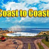 1461502480_maxresdefault_5EC1V.jpg