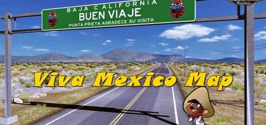 1536737558_viva-mexico-map_1_E4V0.jpg