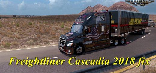 1539418126_freightliner-cascadia-2018-fix_W60Q5.jpg