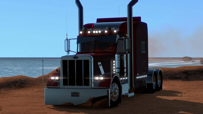 2264-peterbilt-389-modified-v2-2-2-1-32_1