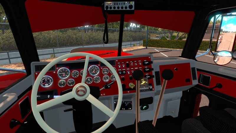 2264-peterbilt-389-modified-v2-2-2-1-32_2