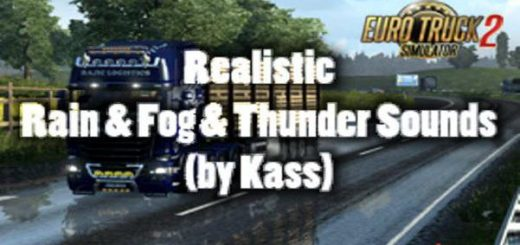 2539-realistic-rain-fog-thunder-sounds-v-1-0_1