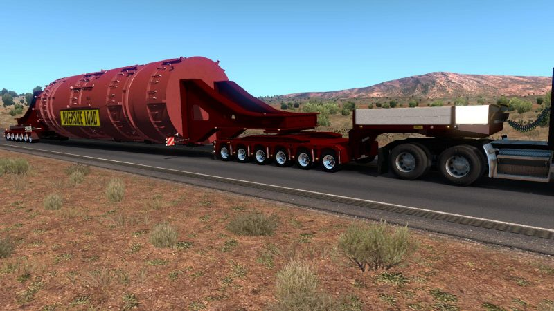 7019-doll-trailer-with-vessel-bridge-6-and-6-axles-1-32_3