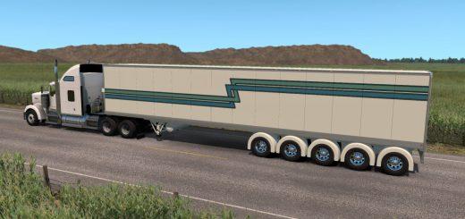 Custom-53-Trailer-2_6V3W7.jpg