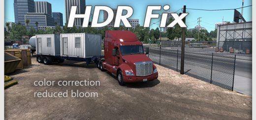 HDR-Fix_A94E.jpg