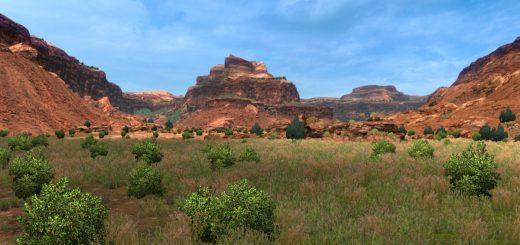 New-Mexico-Mountain-Textures-2_ZE19.jpg