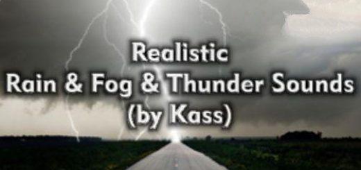 REALISTIC-RAIN-THUNDER-SOUNDS-V1_S6X19.jpg